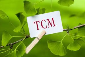 TCM - Akupunktur