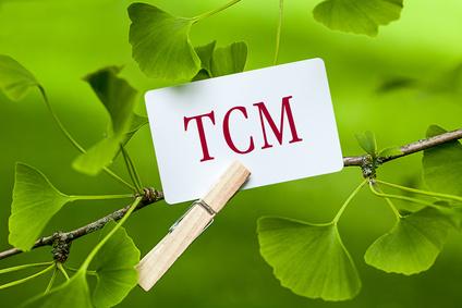 Abnehmen Mit Tcm Praxis Für Akupunktur Und Tcm In Kempten