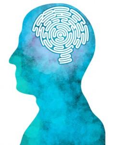 Anwendungsgebiete der Akupunktur